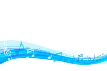 音楽の魅力を最大限活かすムービーを作る!