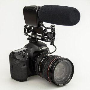 動画撮影も承ります。料金は1時間¥5000です。